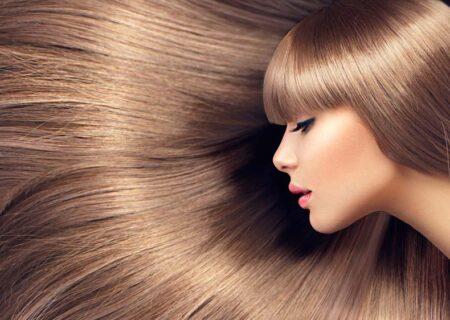 باورهای غلط درباره ریزش مو