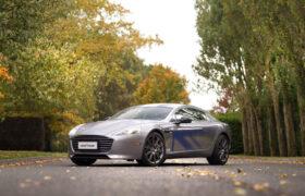 بررسی با ارزش ترین و بی ارزش ترین اتومبیل های الکتریکی