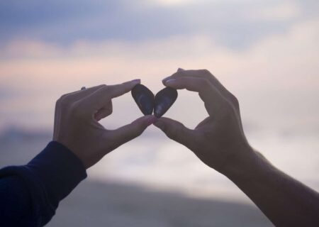 ۹ روشی که شوهرتان عاشق شما شود