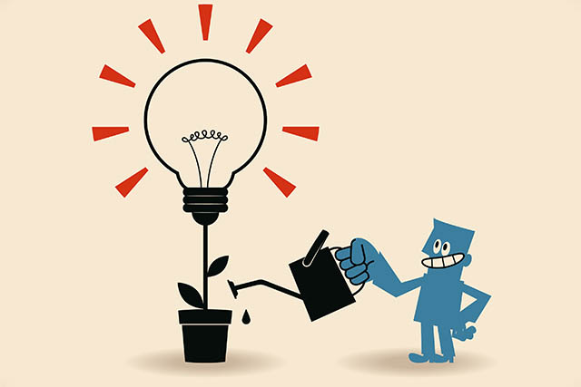 طرح کسب وکار بازاریابی