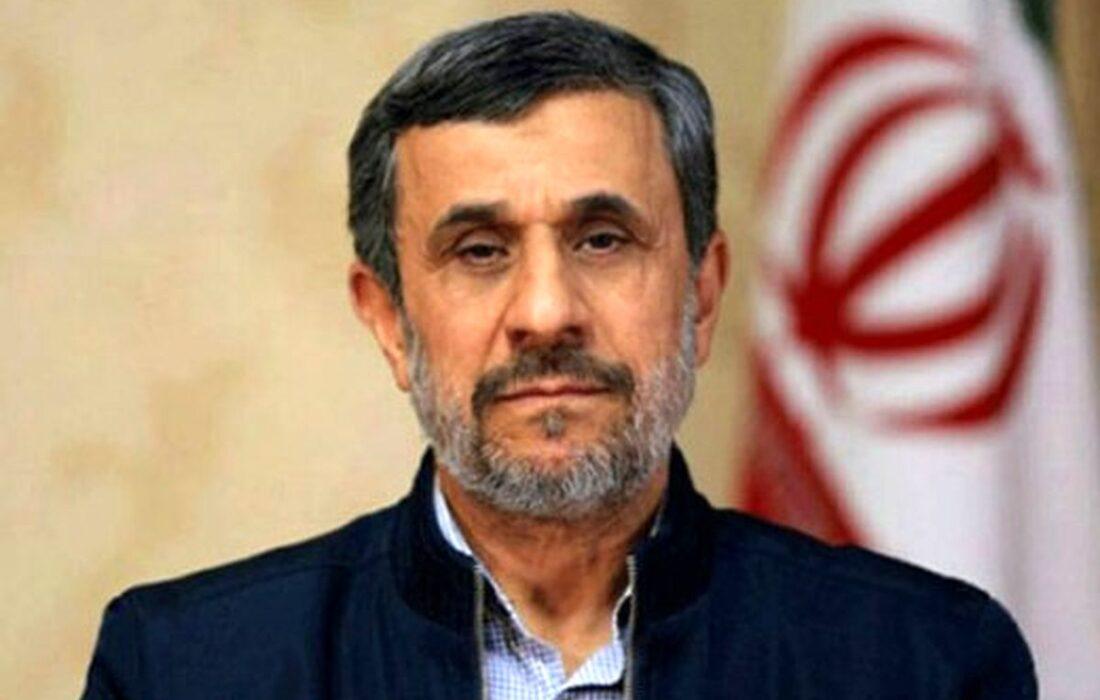 ارزیابی تفکرات بورسی احمدی نژاد:نگاه به صنعت ( قسمت اول )