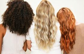 شخصیت شناسی با رنگ مو؟ شخصیت شما چیست؟