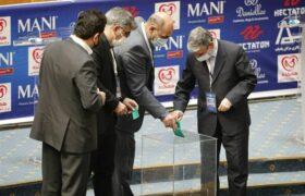 انتخابات فدراسیون فوتبال/خادم یا کریمی؟