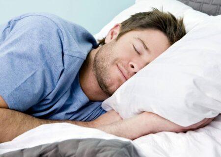خواب در کرونا/چرا در این دوران خواب اهمیت بیشتری دارد؟