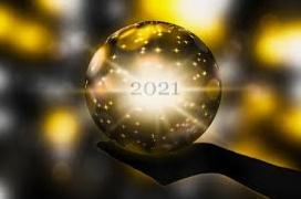 پیشگویی هایی جالب برای سال آینده