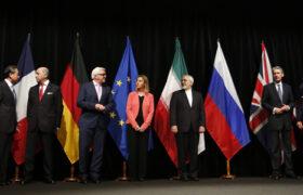 امید ایران درباره دولت جدید آمریکا!