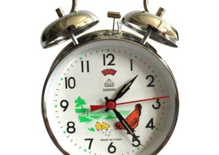 ساعت تحویل سال ۱۴۰۰/سال چه حیوانی؟