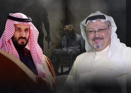 تاثیر مرگ خاشقجی بر روابط تاریخی آمریکا و عربستان