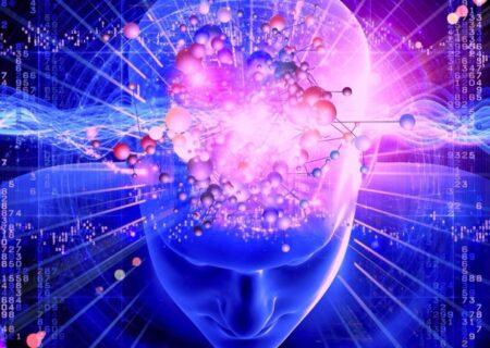 کوانتوم وقانون جذب/آیا این دو باهم ارتباطی دارند؟