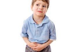 آیا باید در مورد نعوظ کودک تان نگران باشید؟