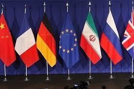 شرط ایران برای برگزاری جلسه با آمریکا در اروپا