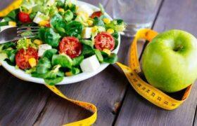 چگونه در کمتر از یک ماه وزن کم کنیم؟ آیا امکان دارد؟