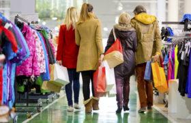 چگونه با هزینه کم لباس های خود را نو کنیم ؟