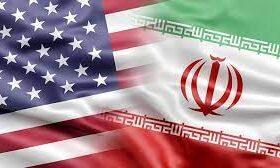 آمریکا آب پاکی را روی دست ایران ریخت