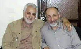 شهادت سردار حجازی و افشاگری درباره ابهامات درگذشت سردار