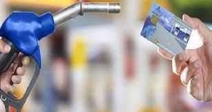 سهمیه بنزین اردیبهشت، خودروها و موتورسیکلتها