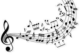 موسیقی و اصطلاحات آن