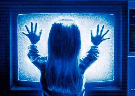 معرفی ترسناک ترین فیلم های دنیا