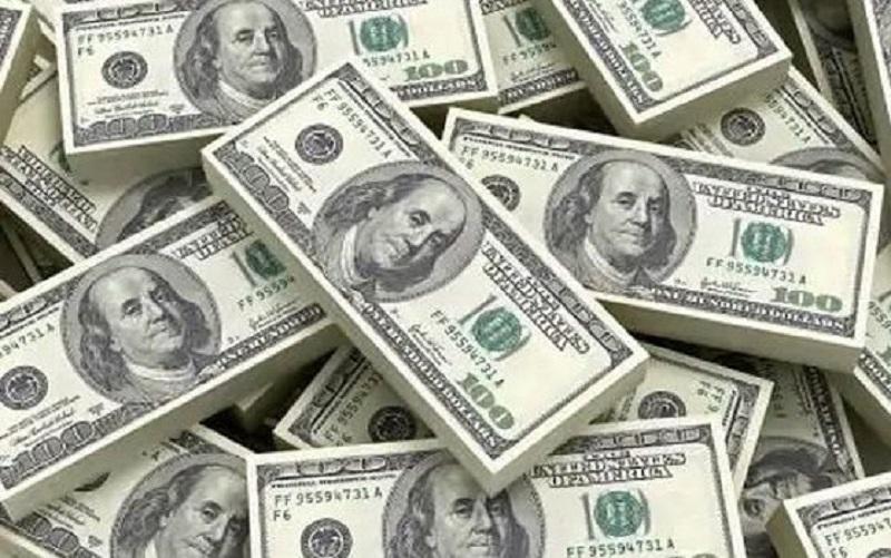 دلار 11 هزار تومانی در راه است!