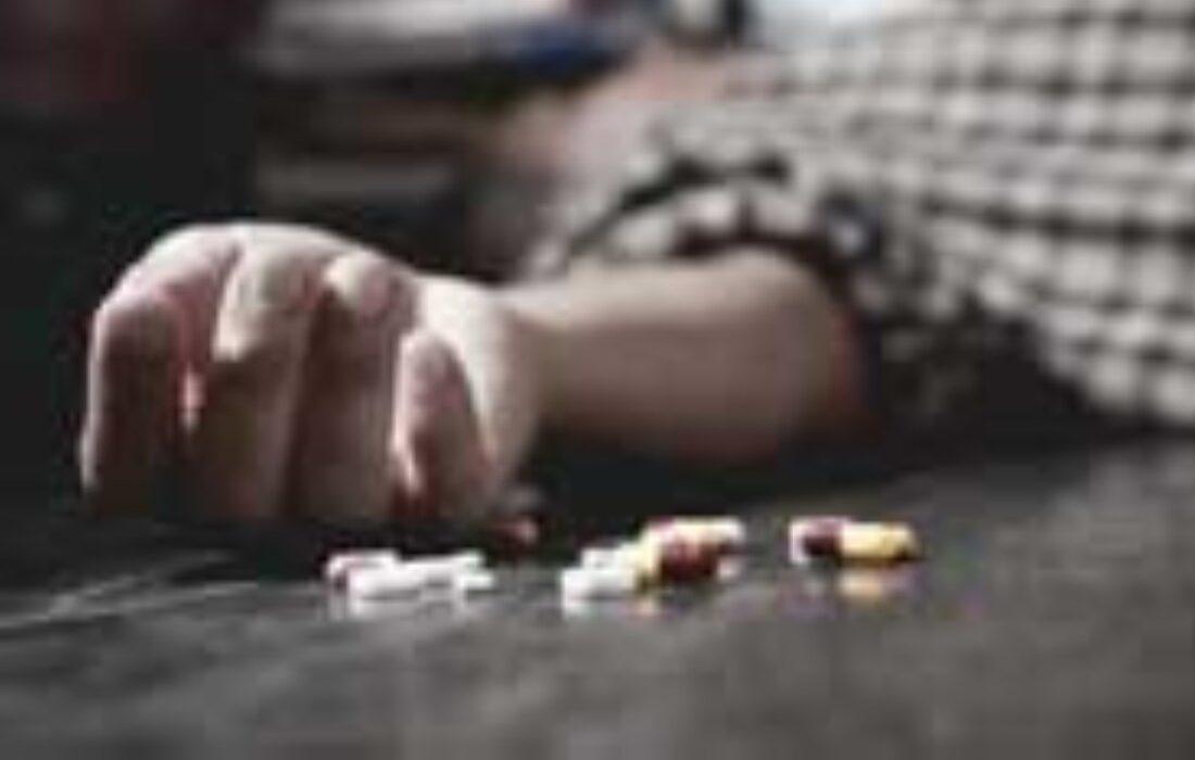 خودکشی نوجوانان/اگر حس می کنید فرزند نوجوانتان به فکر خودکشی است جلوی آن را بگیرید!