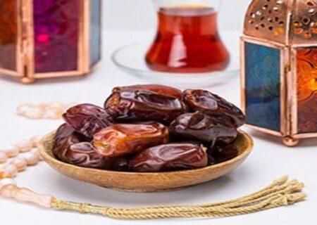 دستاوردهای روزه ماه مبارک رمضان به کلام امیر (ع)