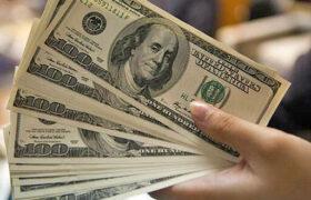 دلیل کاهش قیمت دلار چیست؟