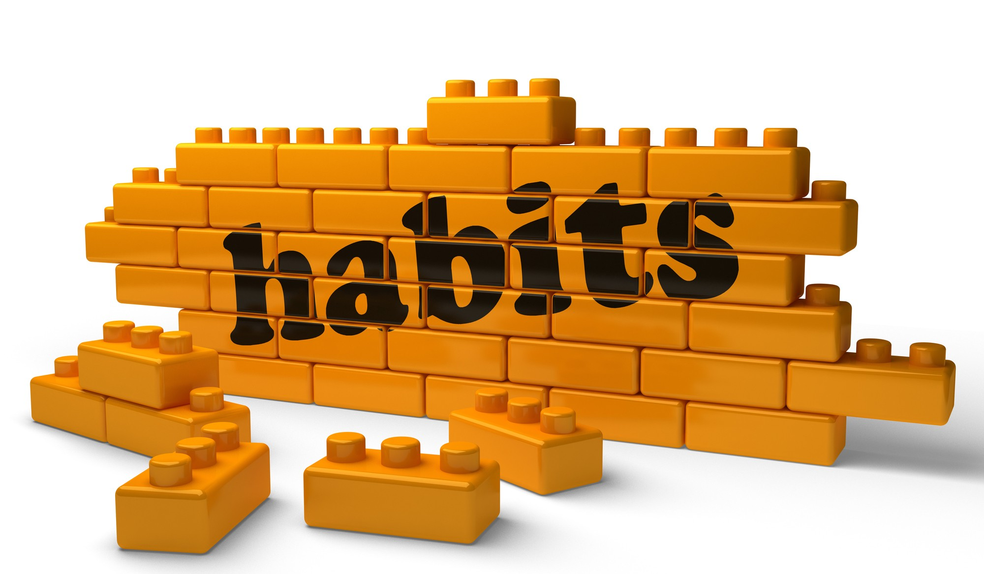عادات