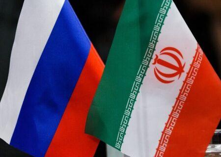 مخالفت روسیه با برجام فاش شد/ سخنان ظریف در رایطه یا خیانت روسها