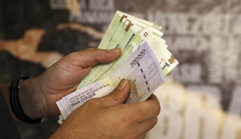 بسته حمایت معیشتی در ماه رمضان/ جاماندگان چگونه پیگیری کنند؟