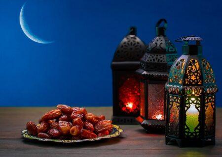 چه غذاهایی در ماه رمضان برای ما مفید است؟