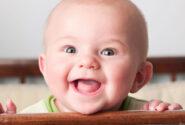یک روز از زندگی نوزاد دلبندتان!/ کودک خود را بهتر بشناسید…