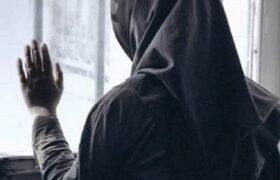 اعتراف عروس خائن / مرد همسایه بخاطر عروس،داماد بی نوا را کشت