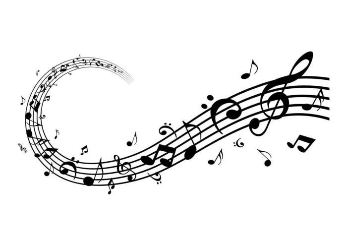 شناخت مبانی صوت و موسیقی