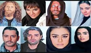 سریال های رمضان 1400 از حضار روح و رعد و برق تا یاور