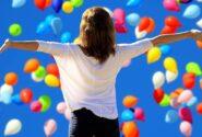 بالا بردن اعتماد به نفس؛ با پنج قانون ساده