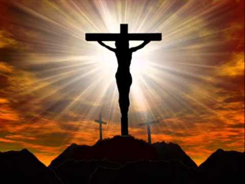 تصویر جدید عیسی مسیح غوغا کرد