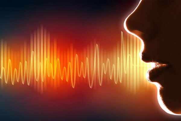 مبانی صوت و موسیقی