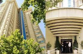 مرگ مشکوک دبیر اولسفارت سوییسدر ایران