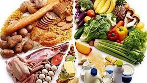 معرفی خوراکی های مقوی/راهحلی برای كسب انرژی