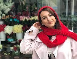 فیلم رقص جوانه دلشاد، بازیگر جوان ایرانی