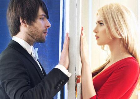 به همسر خیانتکار خود فرصت دوم بدهیم یا نه؟
