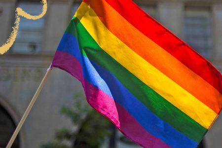 لزبین هستید یا دوجنس گرا؟ / نشانه های لزبین بودن همسر