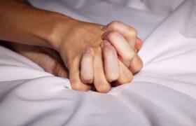 پوزیشن های جنسی حرفه ای ها/پوزیشن هایی برای تحریک بیشتر و ارگاسم بهتر