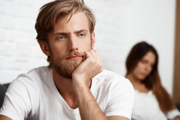 زود انزالی در آقایان/از دلیل تا درمان
