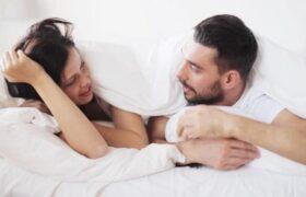 دانستنی های سکسی/25 واقعیت باورنکردنی درباره سکس!