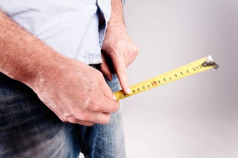 پوزیشن های مناسب مردان با آلت تناسلی کوچک/ اندازه نرمال آلت تناسلی