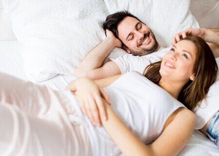 نکاتی برای اولین رابطه جنسی/ راهکارهایی برای کاهش درد زنان در اولین آمیزش