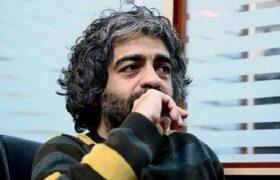 قتل بابک خرمدین کارگردان سینما/فیلم انتقال جسد توسط پدرش!