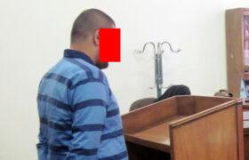 ماجرای قتل فجیع زن تهرانی در حمام