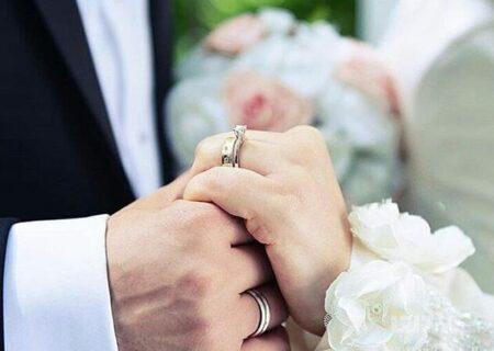 ازدواج سنتی یا مدرن؟ کدام موفق تر است؟